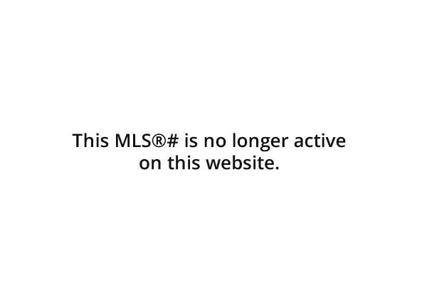 MLS #: W4269142,  W4269142, Burlington,  for rent, , Asha and Kamal Chhabra, RE/MAX Realty Specialists Inc, Brokerage *