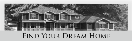 Find Your Dream Home, Asha and Kamal Chhabra REALTOR