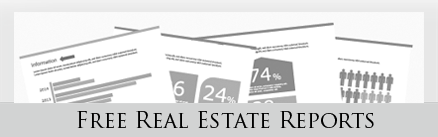 Free Real Estate Reports, Asha and Kamal Chhabra REALTOR