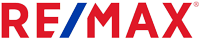 RE/MAX Realty Specialists Inc, Brokerage *